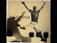 Rubber Ring - The Smiths - YouTube