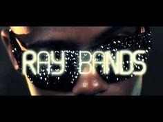 http://youtu.be/zutVLdApYkg B.o.B - #RayBands MV