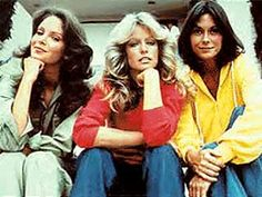 80s, memori, blast, rememb, char angel, childhood, charl angel, favorit tv, angels