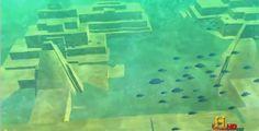 water, histori, underwat mysteri, atlanti, ancient mysteri