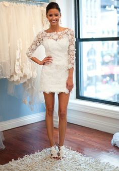 wedding dressses, rehearsal dinners, rehearsal dress, rehears dinner, white lace, rehearsal dinner dresses, reception dresses, wedding rehearsal, lace dresses