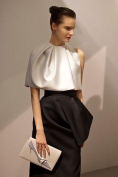 Christian Dior Clutc