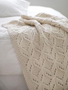purl soho | products | item | umaro throw (brooklyn tweed)