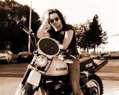 John Cougar Mellencamp Hurts So Good Mp3 Download