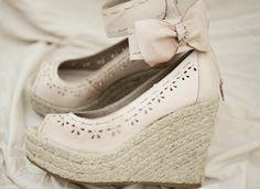 Adorable shoes!