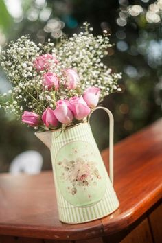 Bodas on pinterest bodas fiestas and mesas for Adornos boda jardin