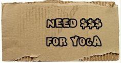 Free & Cheap Yoga Classes in Atlanta