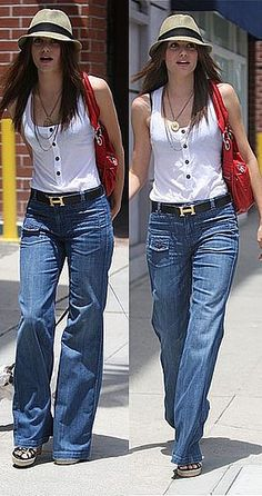 fashion closets 40 fashion 40 style legs jeans fashion women over 40