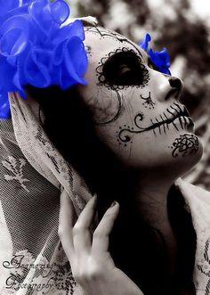 Sugar skull exception