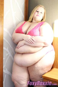 1000+ images about Curvy BBW on Pinterest | Ssbbw, Sexy ...