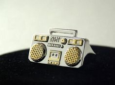 Currently Obsessed With: Two Finger Rings ~ Trend de la Creme - Trends in fashion, style, beauty, design, and popular culture.