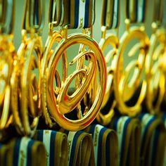Falta 1 mês para a Golden Four ASICS de Brasília. Bom dia! #corrocedo #golden4asics - @asicsbrasil- #webstagram
