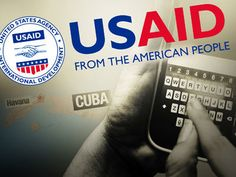 The United States Secretly Built 'Cuban Twitter' to Stir Unrest