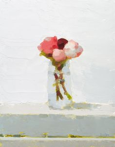 oil paintings, floral paintings, painting flowers, flower paintings, art