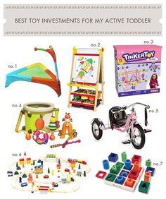 Jaxson S Christmas 2014 On Pinterest Little Tikes Toys