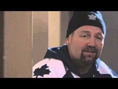 ▶ Hockey for Development with Right To Play's PLAY Program - YouTube