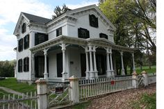 Abandoned Mansions for Sale | ... -online.com/picsxxvr/abandoned-mansions-for-sale-in-the-united-states