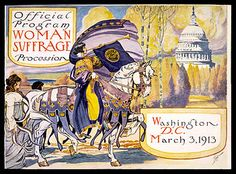 #women's #history #herstory