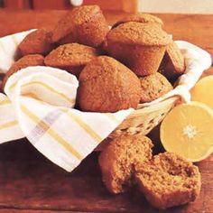 My+Favorite+Bran+Muffins