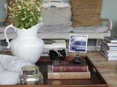 flea market finds, flea markets, vintage door knobs, old door knobs