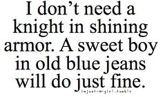 sweet boy, country boys, jeans, blue jean, cowboy boot, quot, blues, countri, knight