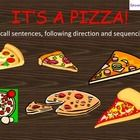 Free! Recall sentences, following directions and sequencing!...