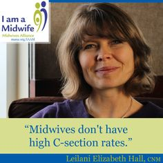 #midwife #csection