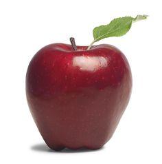 Apple Pie Yonanas