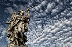 #viewbug Statues contest