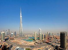 uae architectur, unit arab, burj dubai, uae unit, architecture