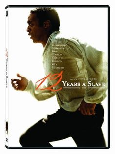 12 Years a Slave  http://encore.greenvillelibrary.org/iii/encore/record/C__Rb1377205