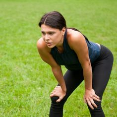 How Beginner Runners Can Build Endurance - Helpful tips if you have a hate-hate relationship with running