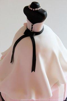 shower babybrid, dress bridal, celebration cakes, cake decorations, wedding cakes, cake designs, lane cake, bridal showers, bridal shower cakes
