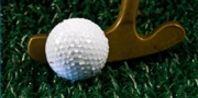 miniatur golf, golf cours, mini golf