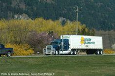 http://www.hankstruckpictures.com/pix/trucks/bc_trucks/2006/mar25/dsc_7380.jpg