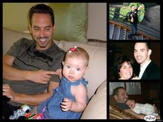 Nick groff gac on pinterest ghosts search and beautiful smile