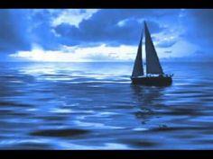 Steve Wariner - Sails