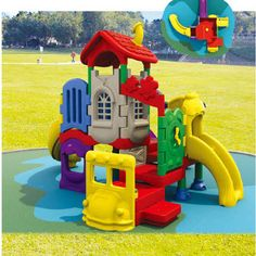plastic play houses, outdoor playground the best website!
