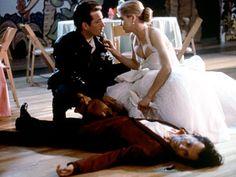 (movie) Pike & Buffy
