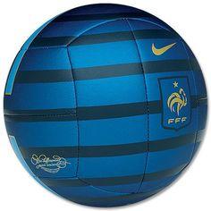 Balón de Francia Prestige Temporada 2012-2013