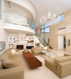 dream living room interior design, wedding boutique, boutiques, dream living rooms, chandeliers, art, family rooms, live room, design style