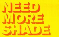 Shady Lane, Digitized by Jason Wong