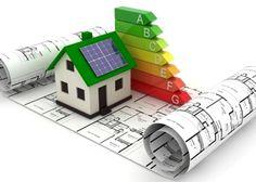 La eficiencia energética de un piso, otro argumento para venderlo a partir de 2013 on http://quenergia.com energi effici, formación para, green deal, eficiencia energética, energética de, ahorrar energía, busi, ahorrar esta, calificación energética