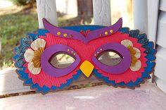 Cricut all mask