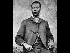 Thomas L. Jennings  (1791-1859)  A tailor in New York City, Jennings is credited with being the first African American to hold a U.S. patent. The patent, which was issued in 1821, was for a dry-cleaning process.