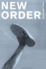 New Order: British Art Now.  Saatchi.  26 Apr - 29 Sept 2013