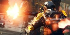 infamous: Second Son Has More Pre-Orders Than The Last of Us