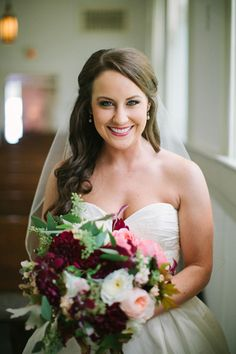 #bride #bouquet