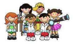 Experimentos Para Niños [Preescolar y Primaria]