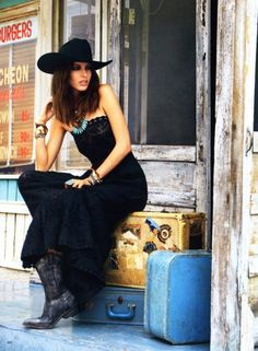 outfit, sexi cowgirl, cowgirl style, cowboy hats, cowgirl hats